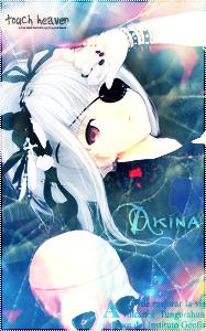 Akina`
