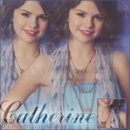 Catherine Volturi