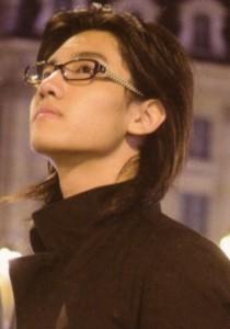 Max Changmin