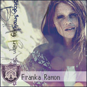Franka Ramon