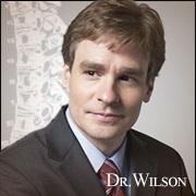 James-Wilson