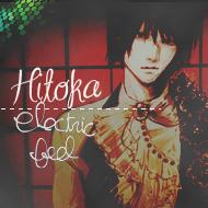 Hitoka