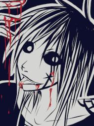 darah.\saviour