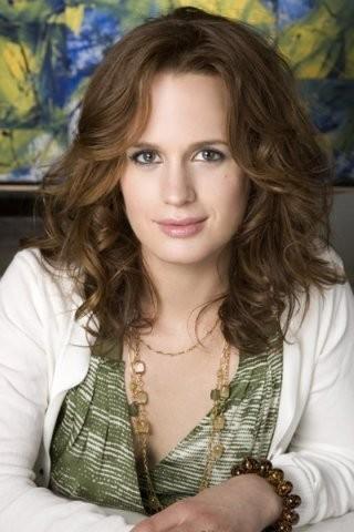 Еsmy Cullen