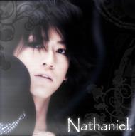 Nathaniel Le Pavot