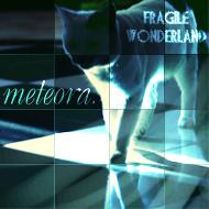 .meteora