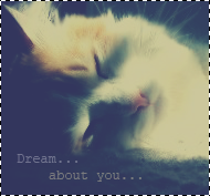 [Vanilla_dream]