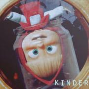 [kinder]