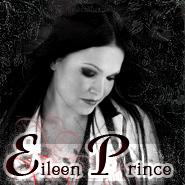 Eileen Prince