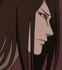 Orochimaru-sama