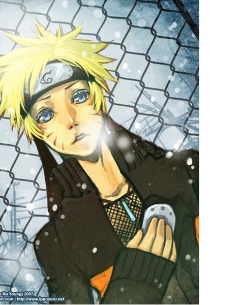 \Naruto\