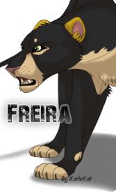 Freira