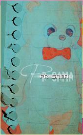 PR-sama