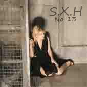 S.X.H. No 13;