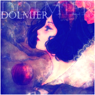 dolmier•