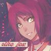 Riko Fox