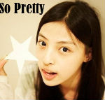 Noona...So Pretty)