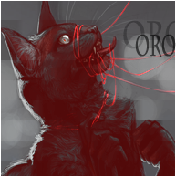 `Orochi