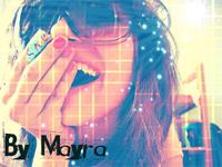 Майра