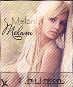 Melani Hell
