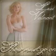 Lexi Valmont