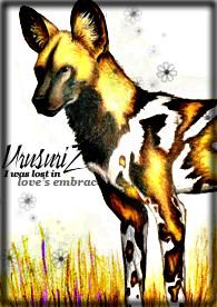 UrusuriZ