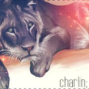 charlin;