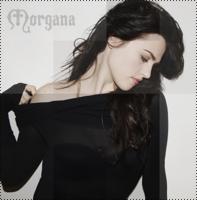 Morgana fon Fierlo