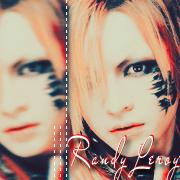Randy Leroy