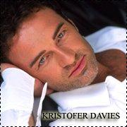 Kristofer Davies
