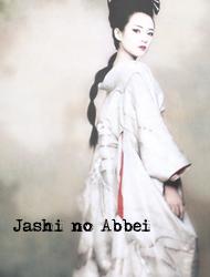 Jashi no Abbei