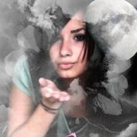 Ameliya Okordos