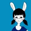 C.Rabbit