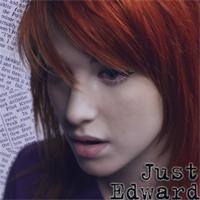 .edward