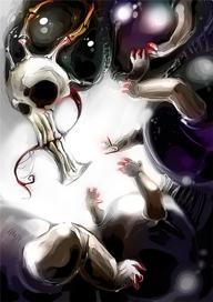 Злые малыши