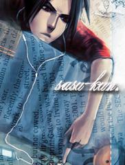 sasu-kun.