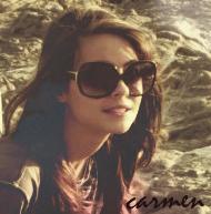 Carmen LaGravenese