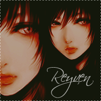 Reyven