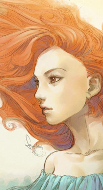 Elizabeth Summers
