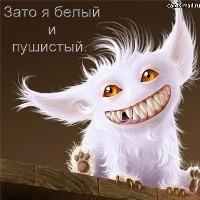 chumka94