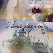 .time keeper