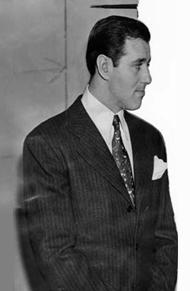 Antonio Kastelljano
