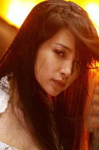 Чжан Йиндзу
