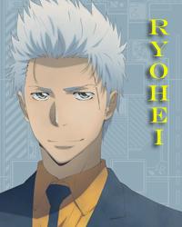 TYL!Ryоhei Sasagawa