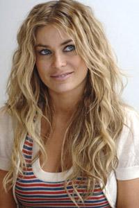 Katrina Smit