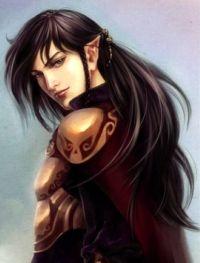 Элронд