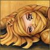 Alice19