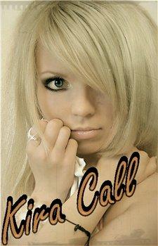 Kira Call