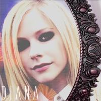 Diana Volturi