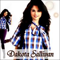 Dacota Sallivan